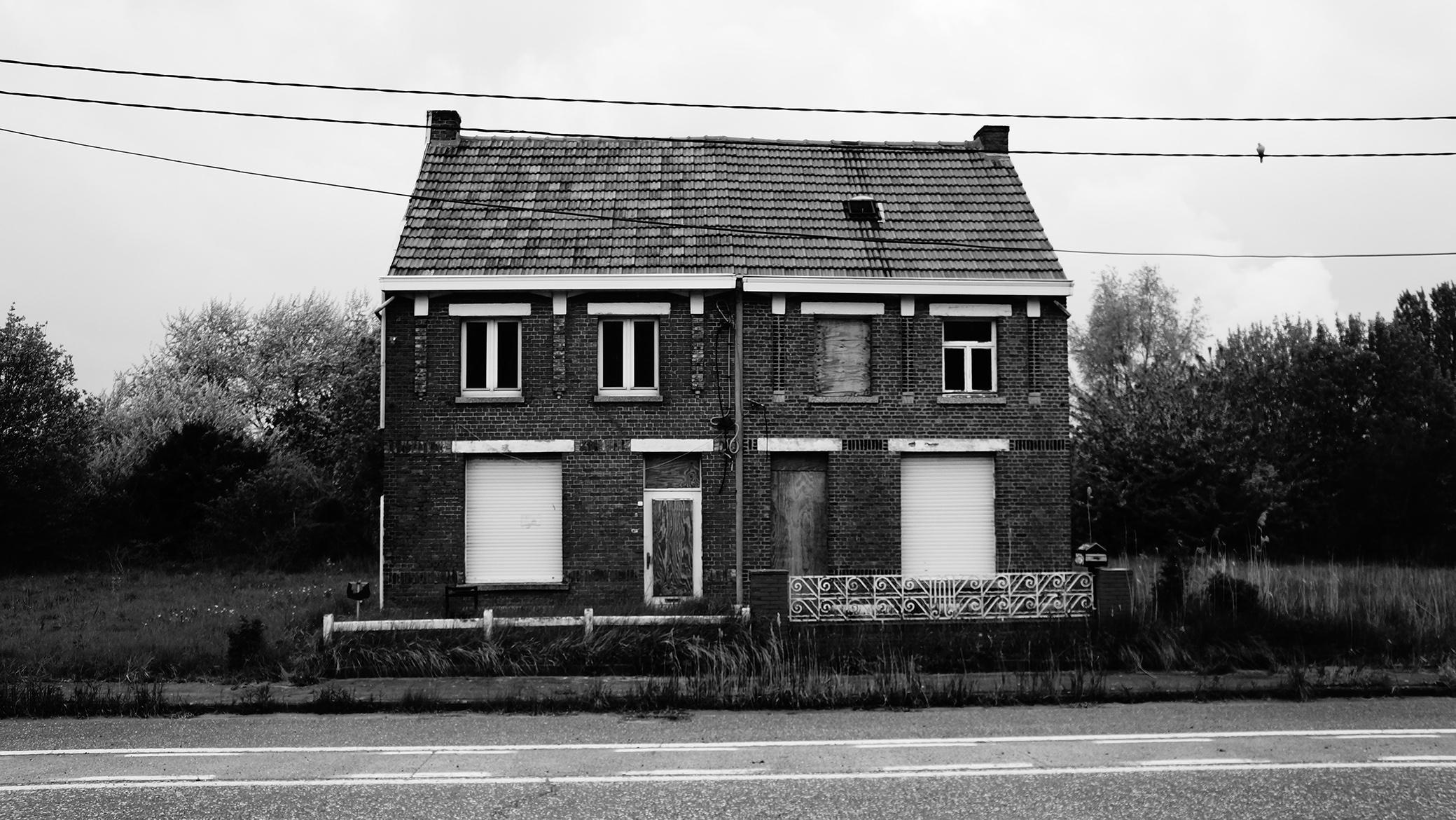w_huis