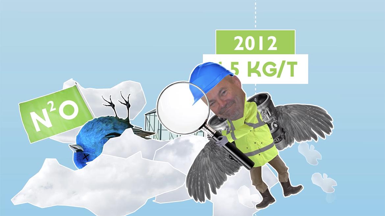 Schermafbeelding 2019-11-08 om 21.43.03kopie