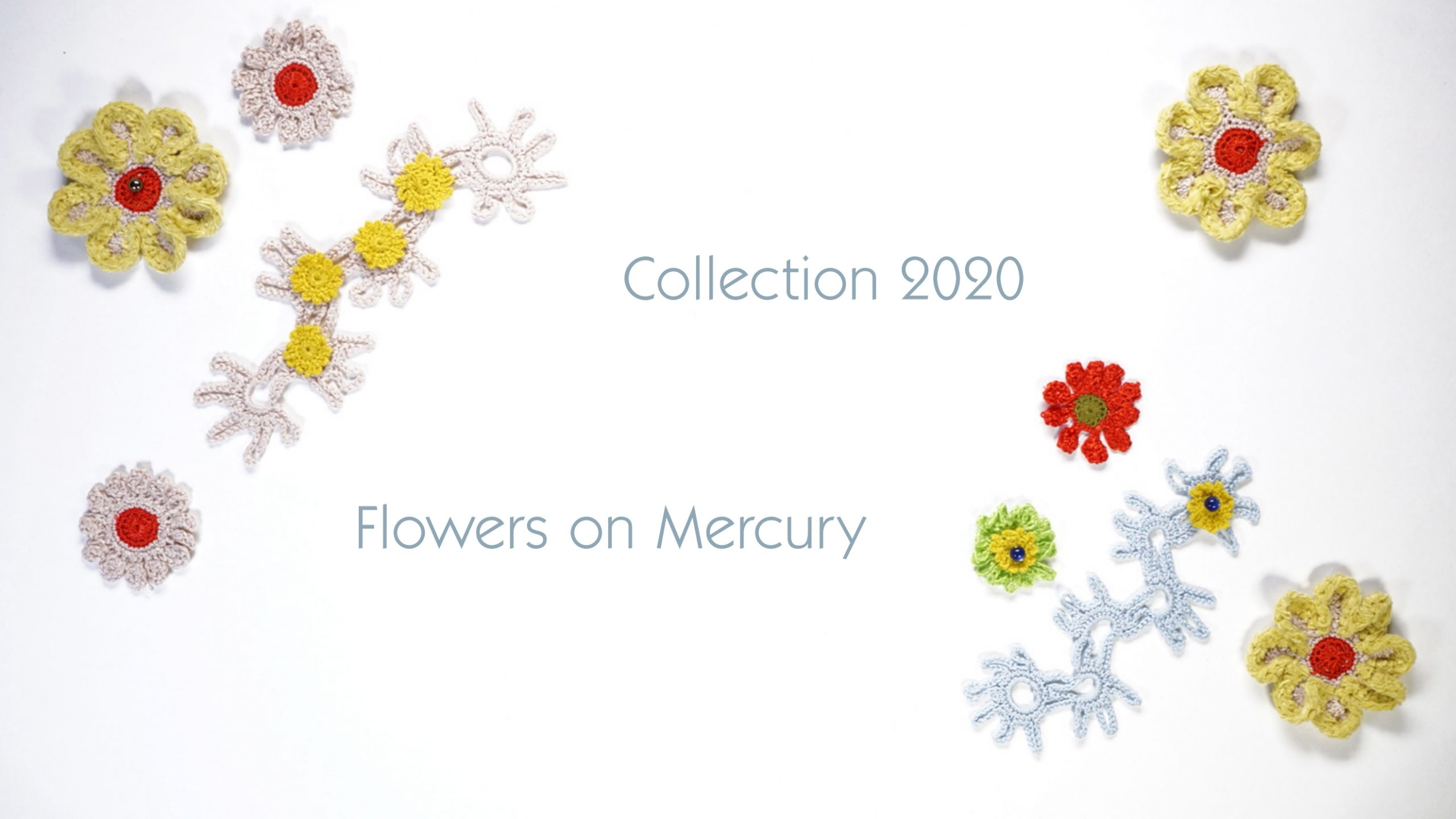 MJ_flowers_v01