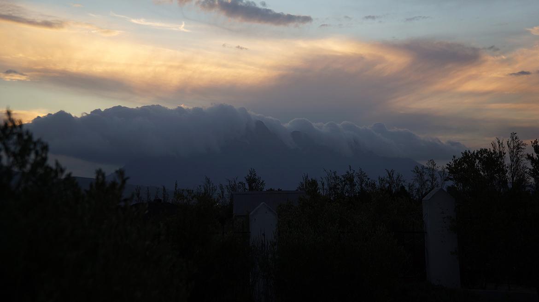 w_Clouds